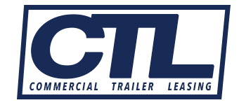 Commercial Trailer Leasing